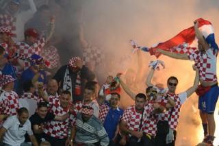 horvátok (horvátok)