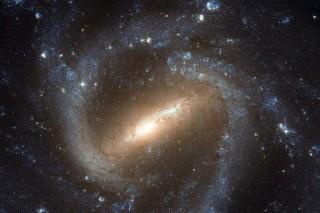 hubble-felvétel (hubble-felvétel, galaxis)