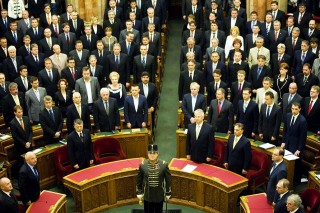 jobboldal (jobboldal, fidesz, lmp, parlament, )