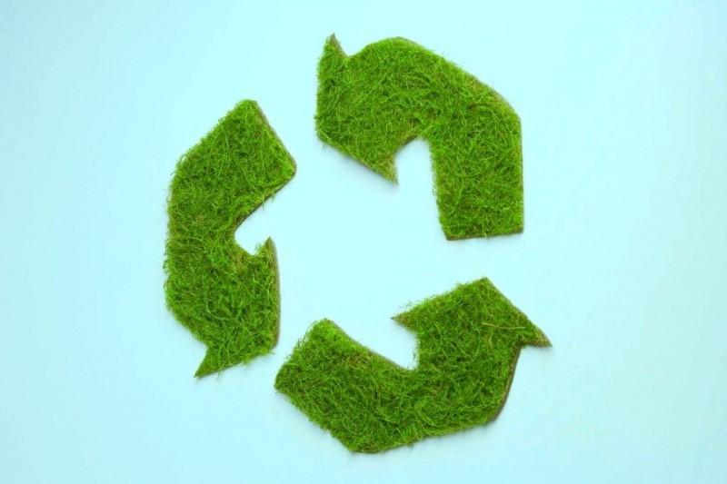környezettudatos (környezettudatosság, )