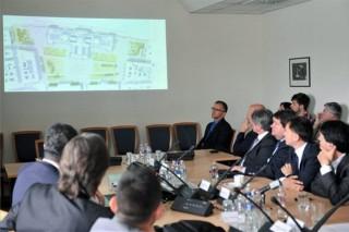 kossuth-tér-terv (ingyenes, kossuth téri fejlesztés)