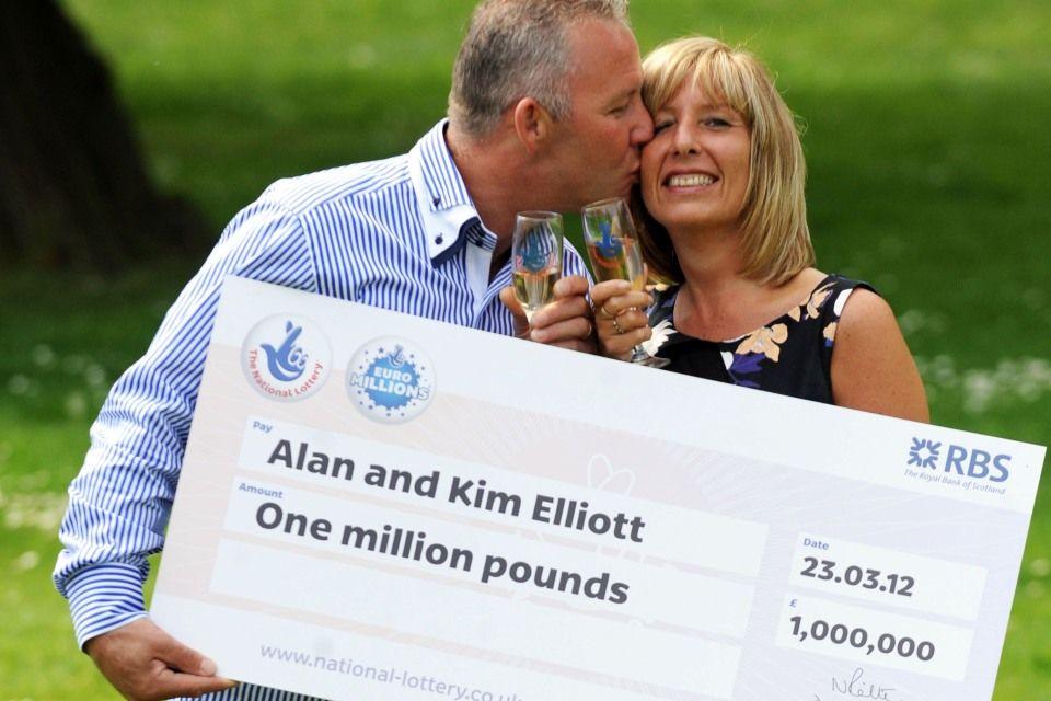lottónyertes (lottó, nyertesek)