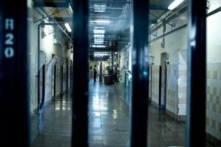 márianosztrai-börtön (márianosztrai börtön)