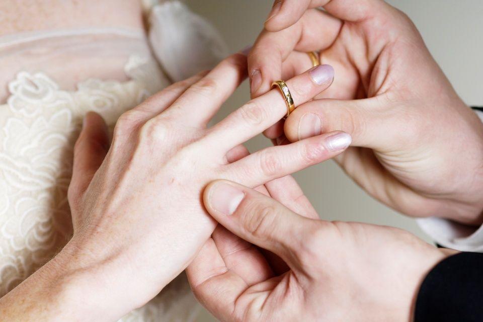 menyasszony-gyűrű (esküvő, )