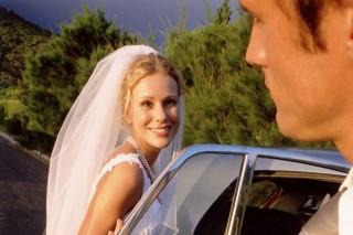 menyasszony (feleség, )