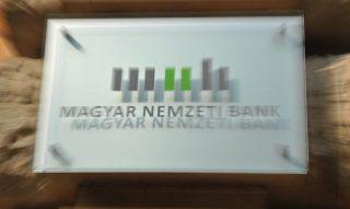 mnb (magyar nemzeti bank)