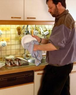 mosogat (mosogatás, )