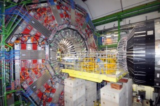 nagy-hadronütköztető (nagy hadronütköztető, )
