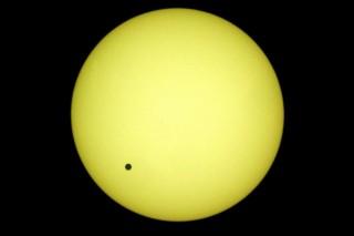 nap-vénusz (nap, vénusz-átvonulás, 2004, budapest, )