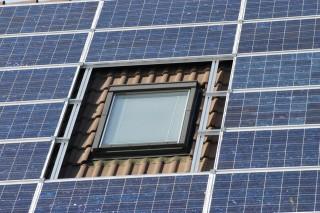 napenergia (napenergia, )