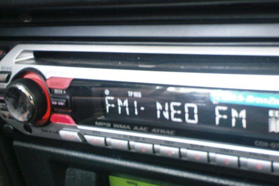 neo fm (neo fm, )