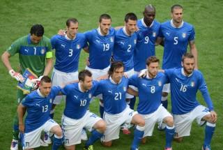 olaszorszag(210x140)(2).jpg (olaszország, labdarúgó eb 2012)