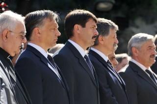 orbán (orbán viktor, áder jános, )