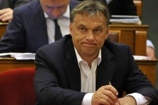 orbán-viktor (ingyenes)