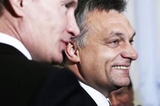 orbán viktor (orbán viktor)