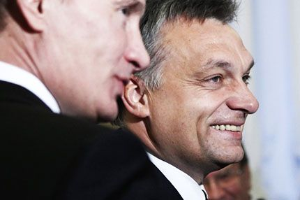 orbán viktor (parlament, orbán viktor, TNOR, ülésterem, )