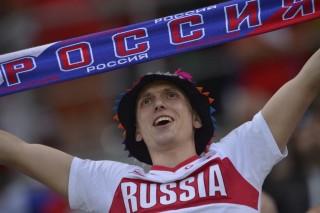 orosz válogatott (orosz válogatott, foci eb 2012, labdarúgó eb 2012)