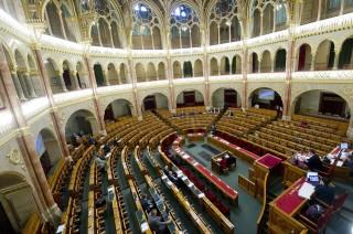 parlament(210x140)(1).jpg (parlament, )