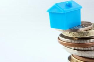 pénz-ház (pénz, ház, )