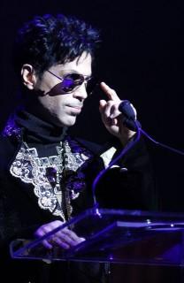 prince (prince, )