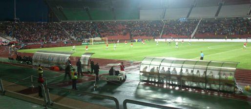 puskás stadion (puskás stadion)
