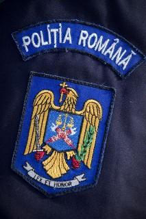 romania(430x286)(1).jpg (románia)