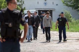 soproni-kettős-gyilkosság (ingyenes, v.roland, helyszíni bizonyítás)