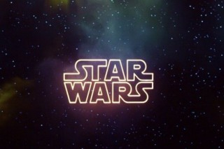star-wars (star wars)