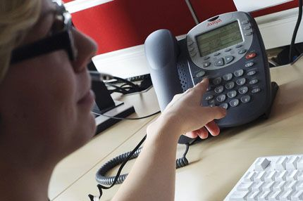 telefon (telefonbetyár, telefon, )