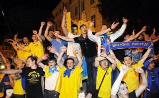 ukrán drukkerek (ukrán drukkerek)