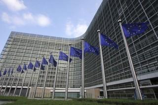unió, brüsszel (unió, brüsszel)