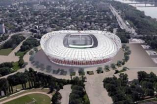 varsói stadion (varsói stadion)