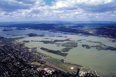 velencei-tó (ingyenes, )