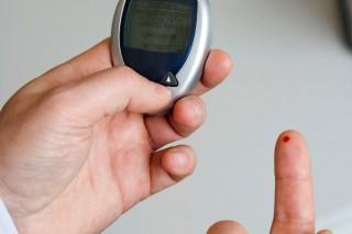 vércukorszint-mérés (vércukorszint-mérés)