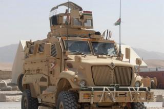 Afganisztan(2)(960x640).jpg ()