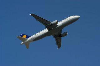 Airbus A320 (Airbus A320)