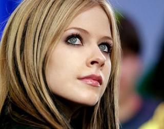 Avril Lavigne (Avril Lavigne)