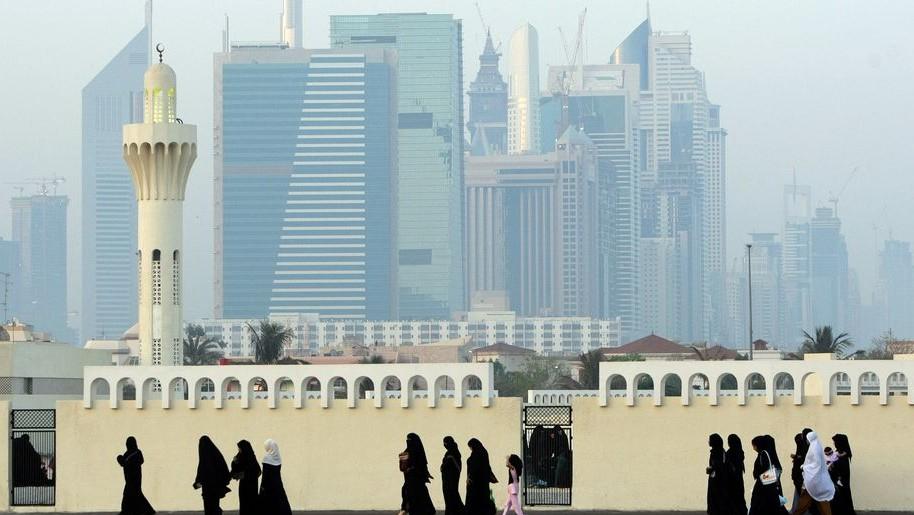 Dubai (dubai, )