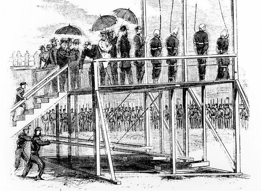 halálbüntetés (halálbüntetés, büntető törvénykönyv, )