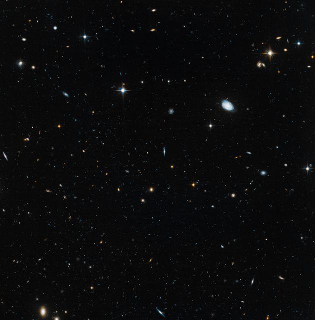 Leo IV törpegalaxis (leo iv, törpegalaxis, galaxis, )