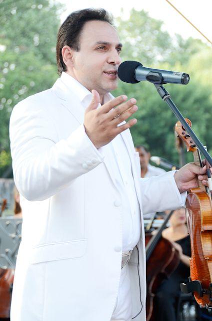 Mága Zoltán Győr (Mága Zoltán Győr)