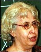 Marton Katalin matematikus (marton katalin, )