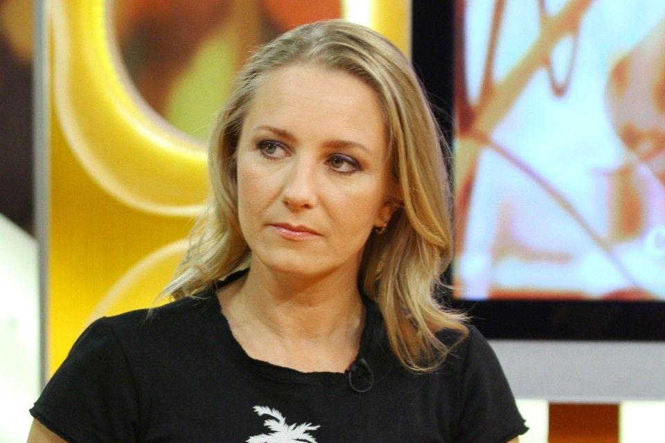 Mérai Katalin (Mérai Katalin)
