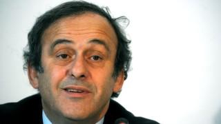 Michel Platini (michel platini, )