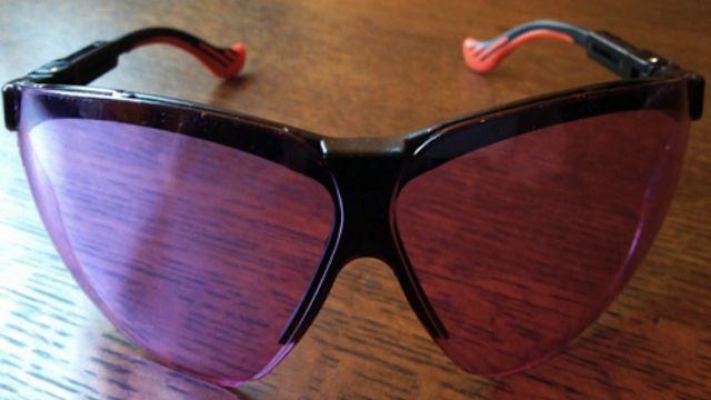 O2Amp szemüveg (o2amp, szemüveg, )
