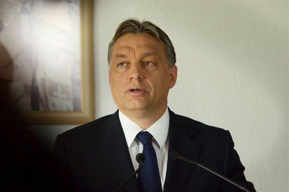 Orban-Viktor(960x640)(2).jpg (Orbán Viktor, miniszterelnök)