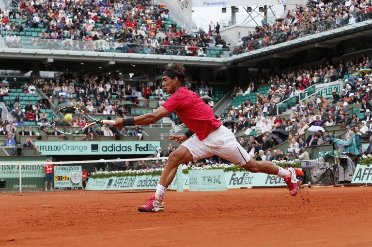 Rafael-Nadal(960x640)(1).jpg (rafael nadal, )