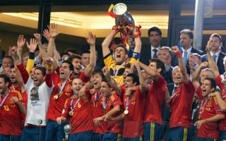 Spanyolország (spanyolország, )