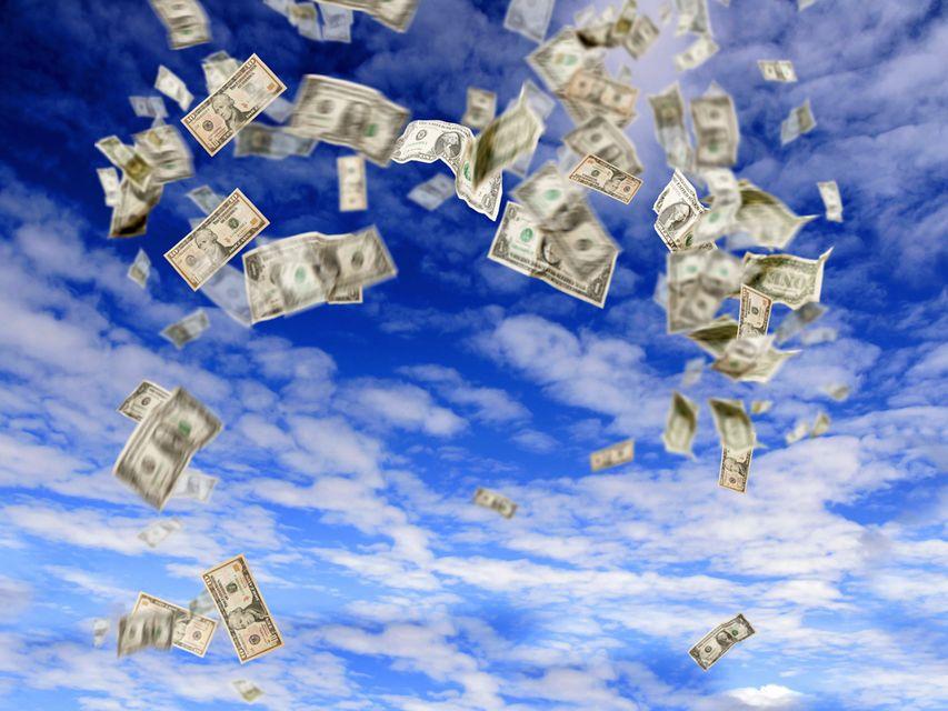 állás (pénz, állás, munka, átverés, internetes munka)