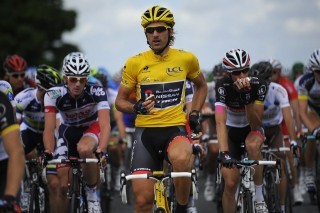 andy schleck (andy schleck, )